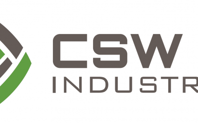 Greco Aluminum Railings Acquired by CSW Industrials, Inc.