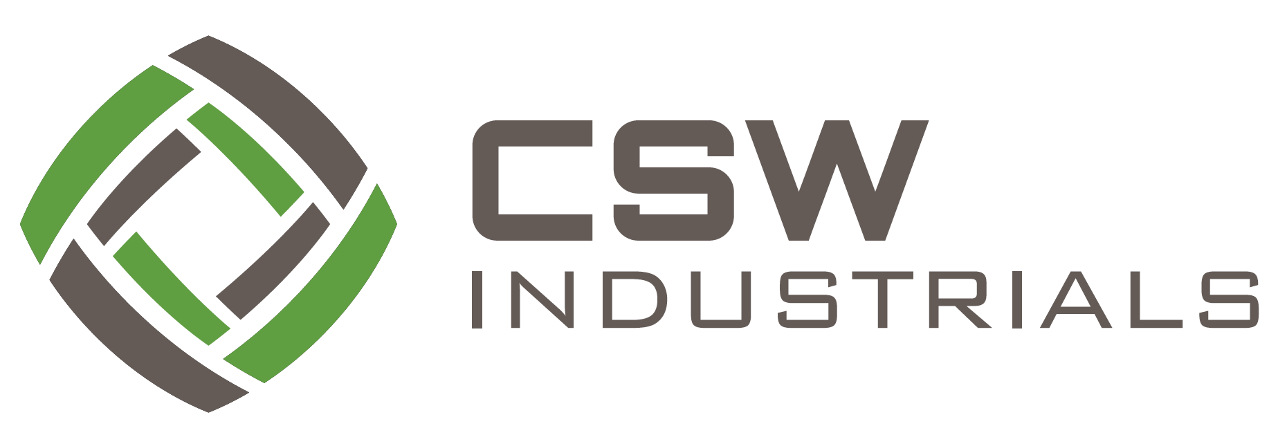 CSW-Logo (1)