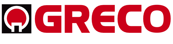 Greco Railings Logo