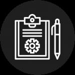 Certificates and Warranties