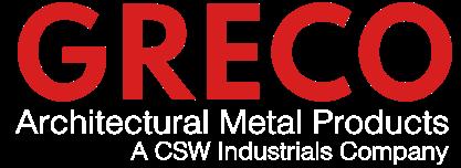 GRECO Logo